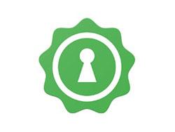 Fileseal برنامه خودکار رمزگذاری فایل ها برای آندروید