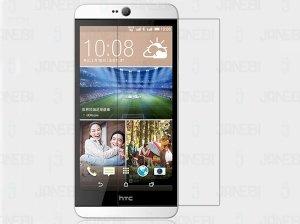 محافظ صفحه نمایش شفاف نیلکین اچ تی سی Nillkin Clear Screen Protector HTC Desire 826
