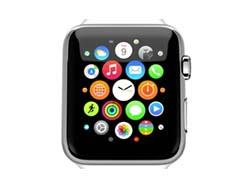 اپل بند ساعت هوشمند مخصوص مچ افراد چاق تولید کرد