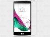 محافظ صفحه نمایش مات نیلکین ال جی Nillkin Matte Screen Protector LG G4 Beat