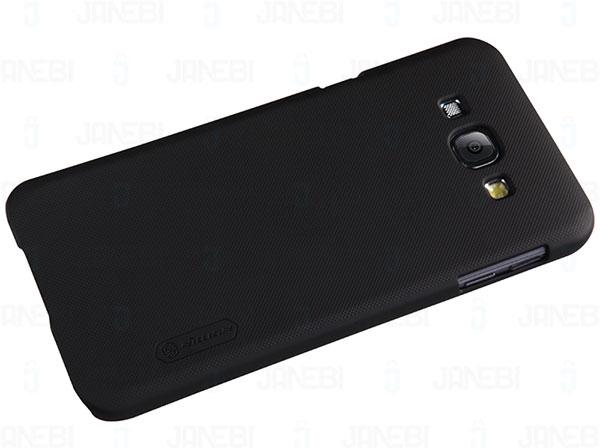 قاب گوشی Samsung Galaxy A8
