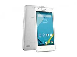 پاناسونیک گوشی هوشمند Eluga T45 را وارد بازار نمود