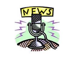 مایکروسافت برنامه خبرخوان NewsCast را عرضه می کند