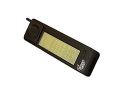 اولین گوشی هوشمند جهان در سال 1994 میلادی عرضه شد!
