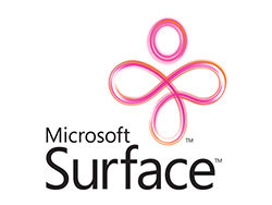 مایکروسافت در حال کار بر روی گوشی هوشمند Surface