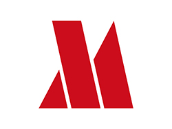 Opera Max برنامه ای برای فشرده سازی حجم ویدیوهای آنلاین و کاهش مصرف اینترنت