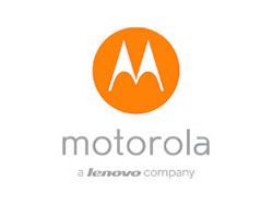 موتورولا و لنوو نیز در هند گوشی هوشمند تولید خواهند نمود