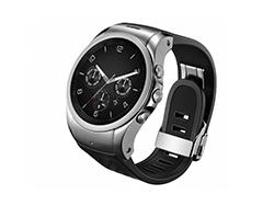 ساعت هوشمند جدید سیم کارت خور ال جی در راه است