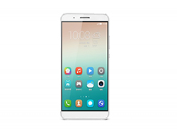 هواوی گوشی هوشمند Honor 7i را رسما معرفی نمود