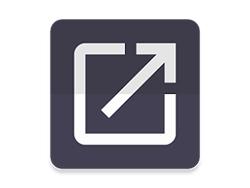 TUFFS برنامه ای برای مدیریت هشدارهای آندروید