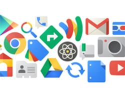 گوگل تعداد برنامه های اجباری خود بر روی دستگاه های آندرویدی را کاهش داد