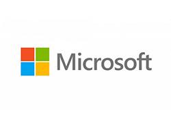 زمان دقیق عرضه دو گوشی لومیای جدید مایکروسافت اعلام شد
