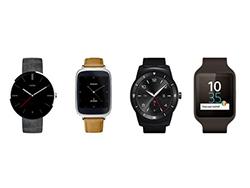 گوگل نسخه آندروید مخصوص ساعت های هوشمند را بروزرسانی نمود