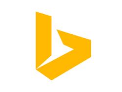 برنامه جستجوی Bing مایکروسافت با برخی مشخصات جالب برای آندروید عرضه شد