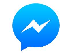چگونگی قطع صدای هشدارهای پیام رسان فیسبوک