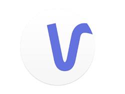 Vurb برنامه ای برای برنامه ریزی قرار با دوستان