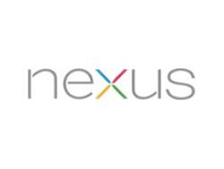 تبلت 8 اینچی Nexus نیز در راه است