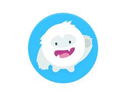 SnowBall برنامه ای برای مدیریت هشدارها در آندروید