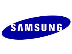 سامسونگ و عرضه دو گوشی هوشمند دیگر