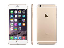 اپل تاریخ دقیق عرضه iPhone 6s را تعیین نمود