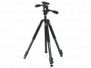 سه پایه دوربین ونگارد Vanguard Alta Plus 263AP
