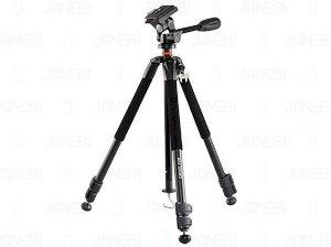 سه پایه دوربین ونگارد Vanguard Alta Plus 233AO