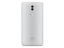 گوشی هوشمند Qiku Q Terra غولی دیگر از آسیا