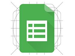 neutriNote برنامه ای قدرتمند برای مدیریت یادداشت ها در آندروید