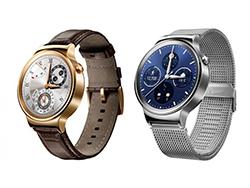 ساعت هوشمند هواوی تا چند روز دیگر رسما وارد بازار خواهد شد