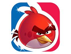 طریقه تقلب در بازی پرندگان خشمگین 2