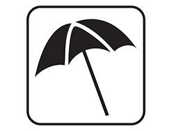 Parasol برنامه ای برای کنترل حریم خصوصی در برابر سایر برنامه ها