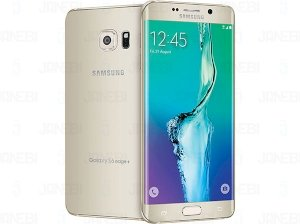 ماکت گوشی Samsung Galaxy S6 edge Plus