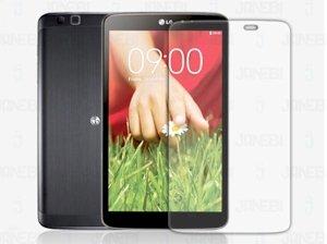 محافظ صفحه نمایش مات LG G Pad 8.3 مارک Nillkin
