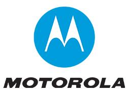 Moto X Force گوشی هوشمند جدید موتورولا با رم 3 و حافظه داخلی 32 گیگابایتی