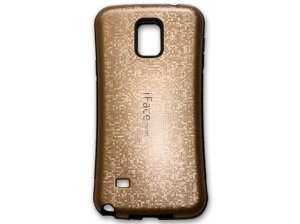 قاب محافظ  Samsung Galaxy Note 4مارک iFace-Mazel