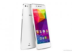 BLU Vivo Air LTE نازک ترین گوشی هوشمند LTE جهان