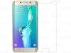 محافظ صفحه نمایش شفاف نیلکین سامسونگ Nillkin Clear Screen Protector Samsung Galaxy S6 edge Plus