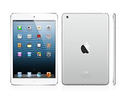 عرضه آیپد مینی 4 و تغییر قیمت برخی از محصولات اپل