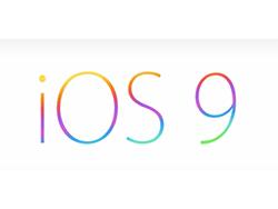 iOS 9 اپل: Emoji های بیشتر و پشتیبانی قلم S