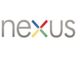 نخستین عکس رسمی گوشی Nexus 5 جدید ال جی لو رفت