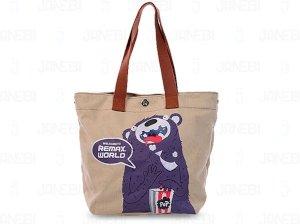 کیف دخترانه ریمکس Remax Single Shoulder Bag 269