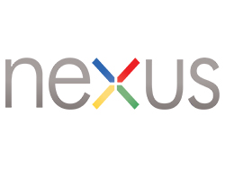 نکسوز ساخت هواوی: دوربین اصلی 12 مگاپیکسلی