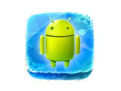App Freezer فریز کننده برنامه های مصرف کننده رم