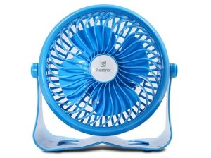 پنکه قابل حمل ریمکس Remax F3 Mini Fan
