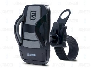 پایه نگهدارنده گوشی موبایل Remax Bicycle Phone Holder