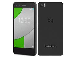 پروژه گوشی های هوشمند Android One گوگل وارد اروپا می شود