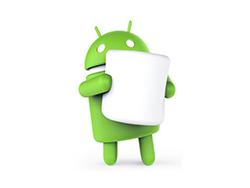 گوگل رسما اسامی دو گوشی نکسوز جدید را تایید نمود