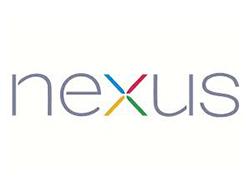 گوگل دستگاه های نکسوز خود را گارانتی می کند