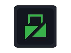 LockDown pro یک برنامه قفل گذاری سه لایه بر روی برنامه های آندرویدی