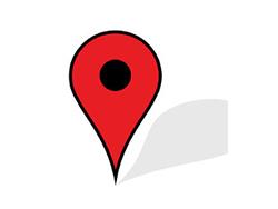 چگونگی اضافه کردن کسب و کار و مکان مورد علاقه خود به نقشه های گوگل